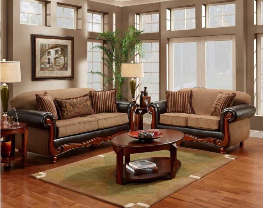 living-room-furniture-sets-02