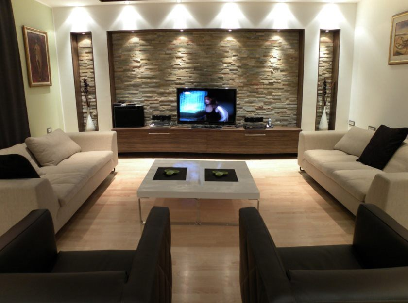 living-room-idea-good-on-small-home-remodel-ideas-with-living-room-idea