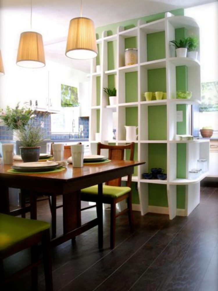 lounge-ideas-for-small-spaces-of-hdts-2509-dining-room-shelves-room-divider-s3x4-jpg-rend_-hgtvcom-966-1288