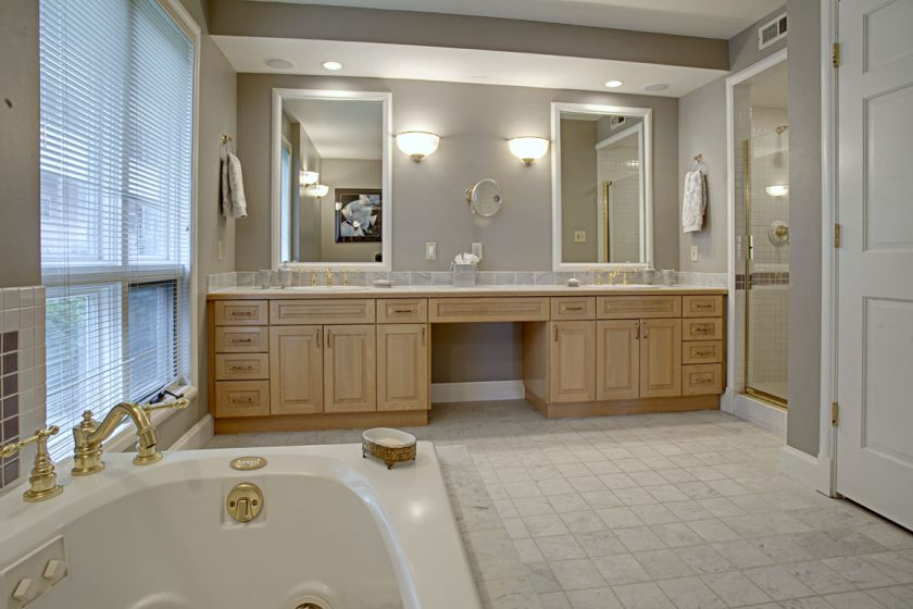 master-small-bathroom-remodels