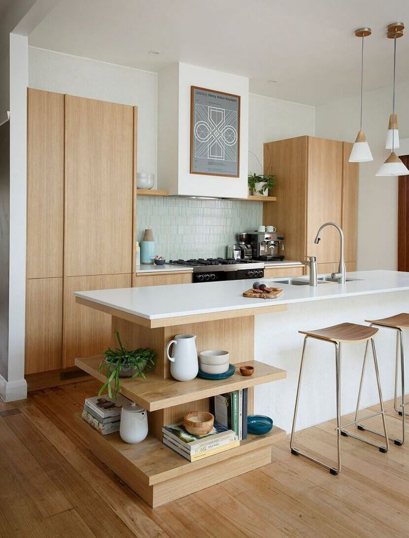 minimal-modern-bright-kitchen