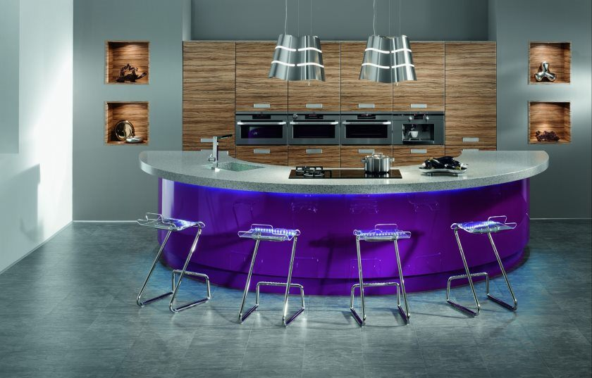modern-bar-design-ideas-home