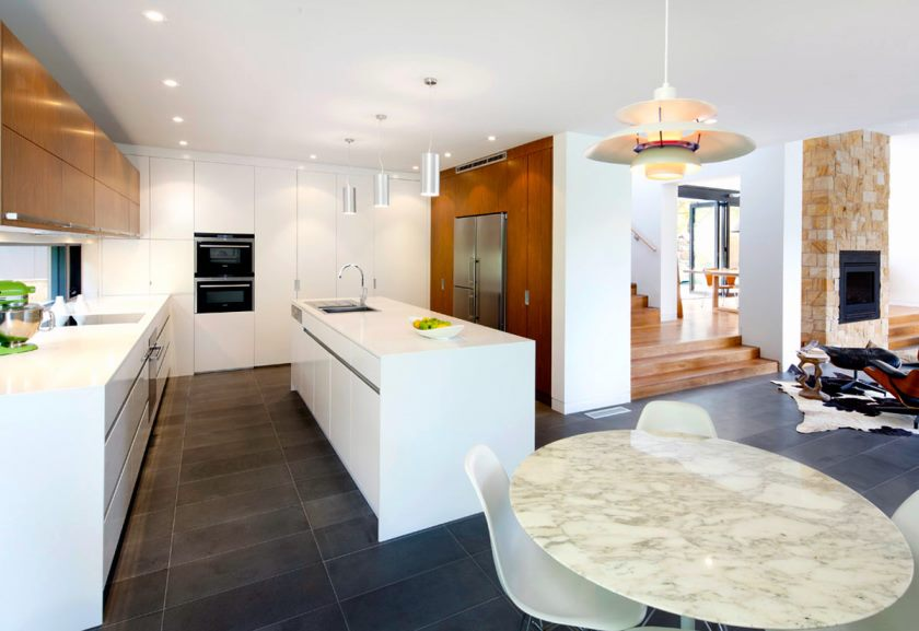 modern-kitchen-castlecrag-1