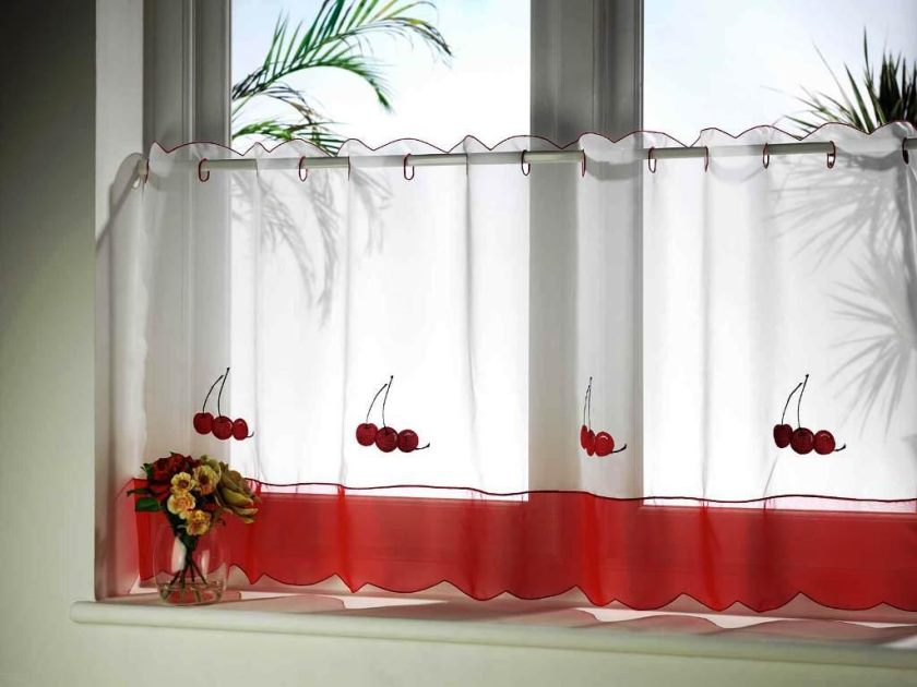 modern-kitchen-curtain-ideas
