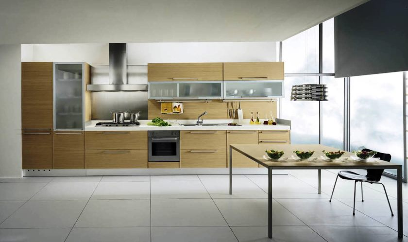 modern-kitchen-epic-on-modern-kitchen-island-kitchen-cabinet-hardware-kitchen-modern-cabinets