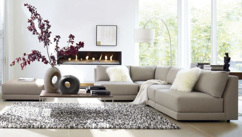 modern-white-living-room-furniture