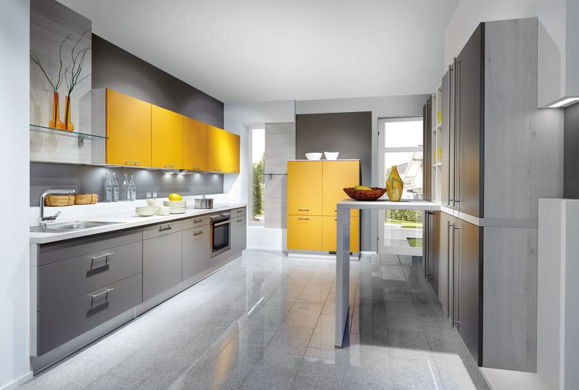 modern-kitchens-london-chiswick-hammersmith