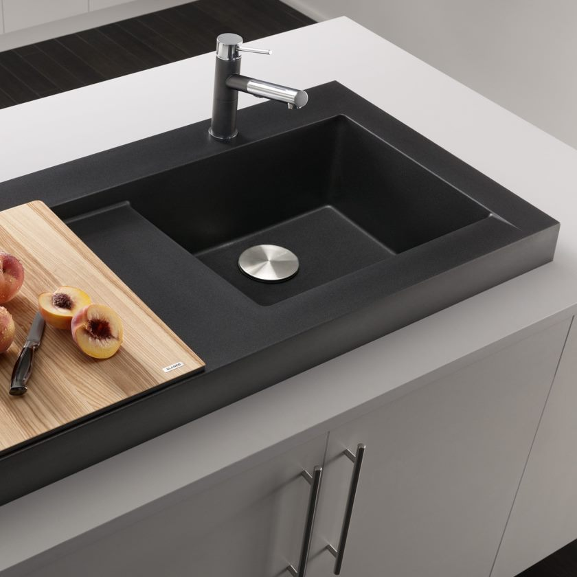 modex-above-counter-kitchen-sink-from-blanco-ybath