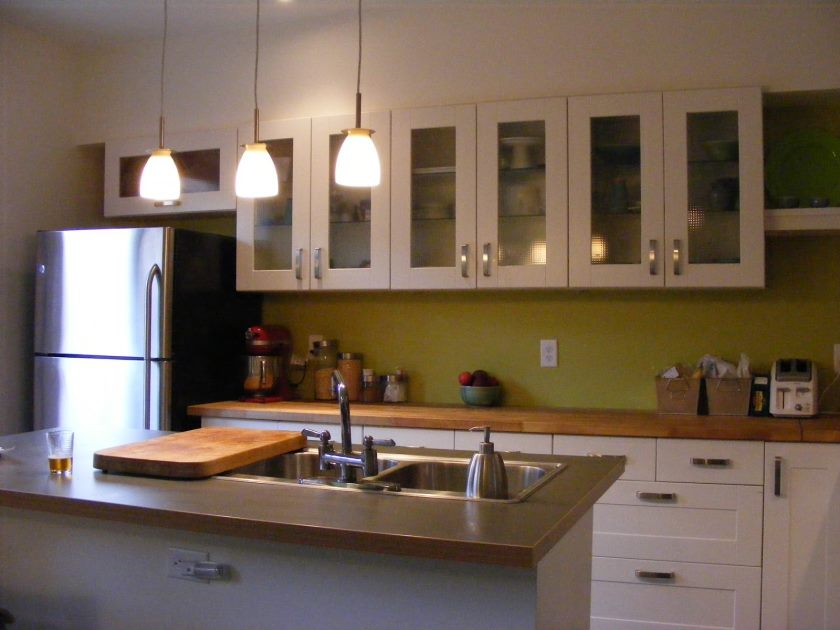 our-old-halifax-house-buying-an-ikea-kitchen-ikea-kitchen