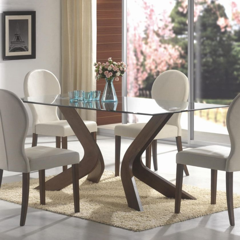 oval-back-dining-chairs-and-glass-top-table
