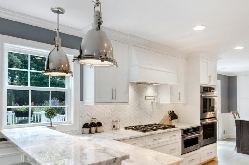 perfect-balance-gray-and-white-kitchen-2402