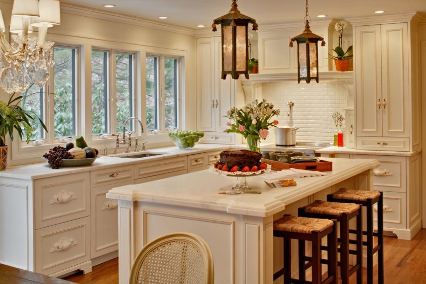 pics-of-kitchen-in-the-provence-style