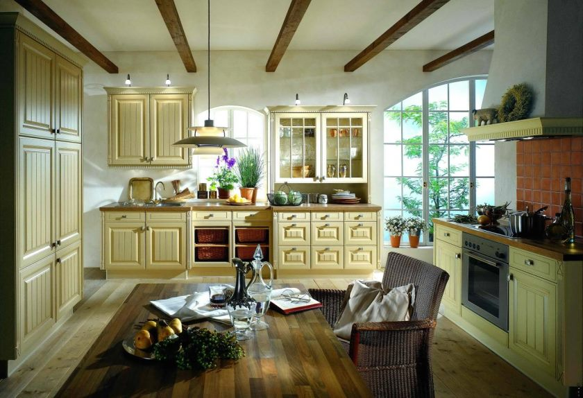 provence-style-interior-kitchen