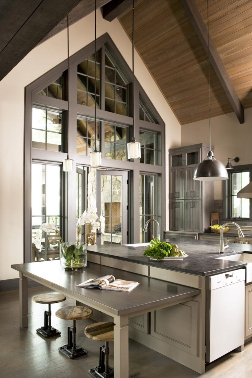 rs_linda-mcdougald-gray-transitional-kitchen-island-jpg-rend-hgtvcom-1280-1920