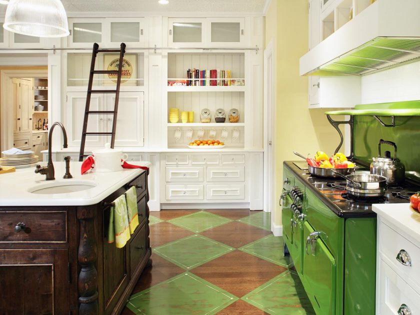 rs_regina-bilotta-yellow-green-kitchen-2_s4x3-jpg-rend-hgtvcom-1280-960