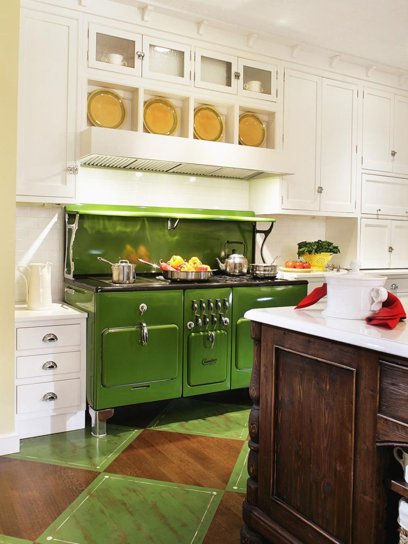 rs_regina-bilotta-yellow-green-kitchen-6_s3x4-jpg-rend-hgtvcom-1280-1707