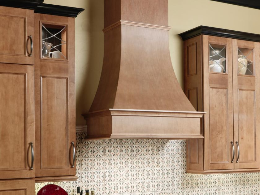 rx-press-kits_merillat-masterpiece-lucca-maple-range-hood_s4x3-jpg-rend-hgtvcom-1280-960