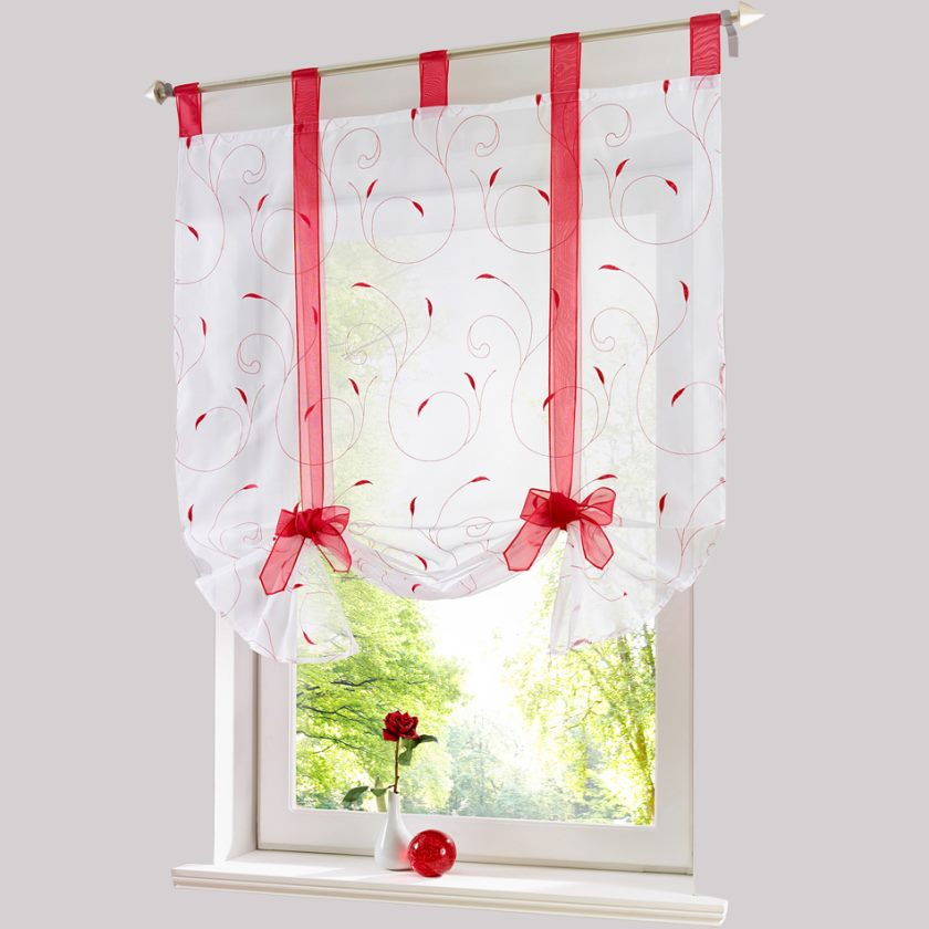 roman-shade-european-embroidery-style-tie-up-font-b-window-b-font-font-b-curtain-b