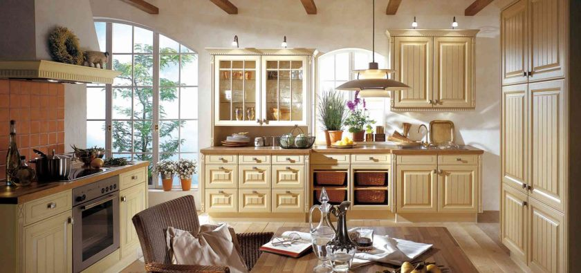 romantica-washed-sahara-kitchen-design