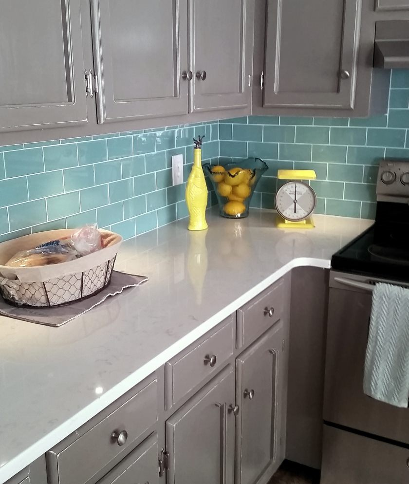 sage-green-glass-subway-tile-kitchen-backsplash