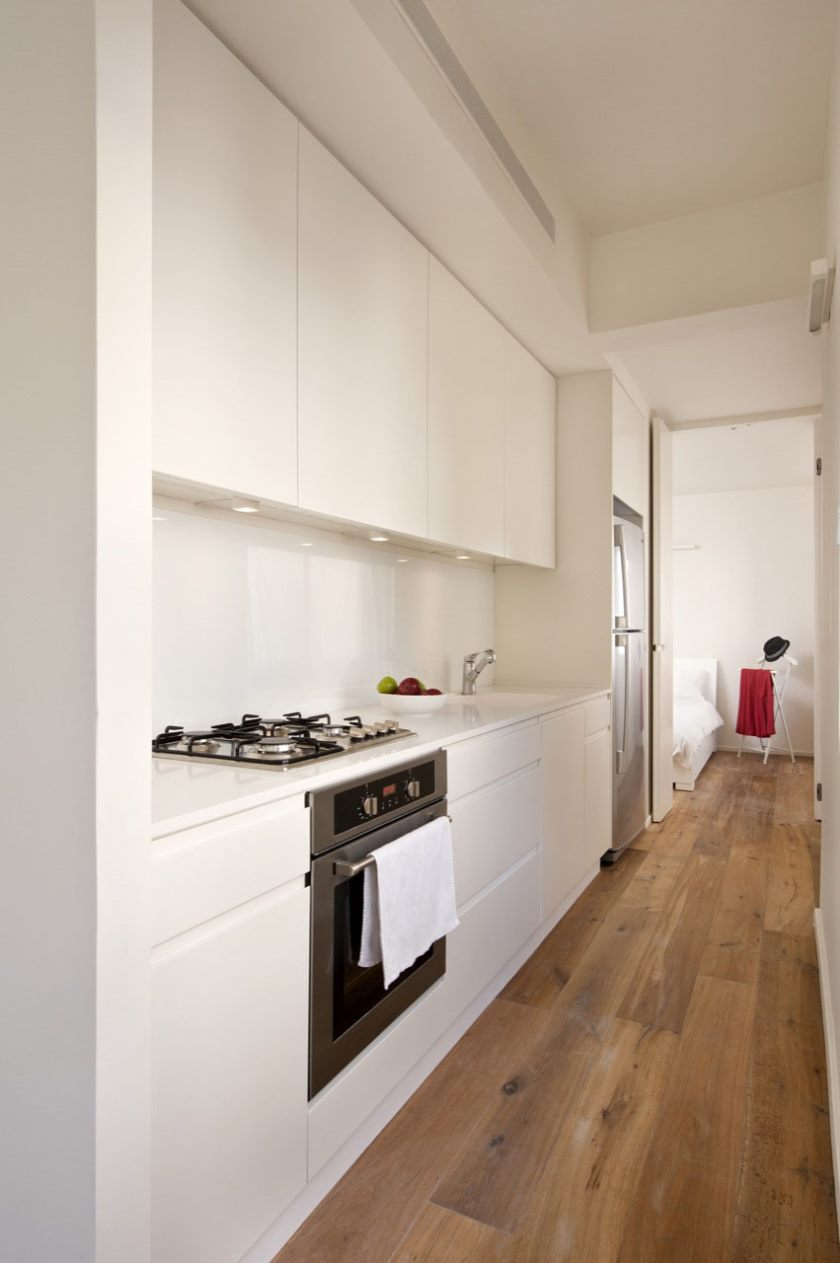 sfaro-small-apartment-tel-aviv_5