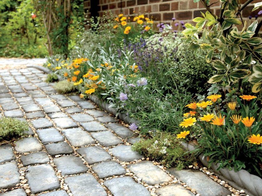 simple-garden-path-ideas