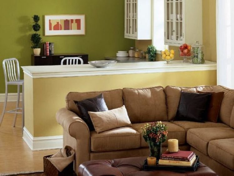 simple-very-small-living-room-ideas-for-your-decorating-home-ideas-with-very-small-living-room-ideas