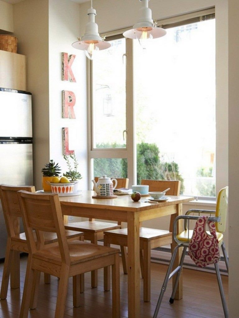 small-kitchen-table-ideas-nice-for-your-small-home-decoration-ideas-with-small-kitchen-table-ideas