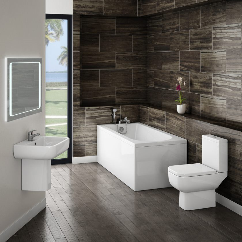 small-modern-bathroom-suite-n-l