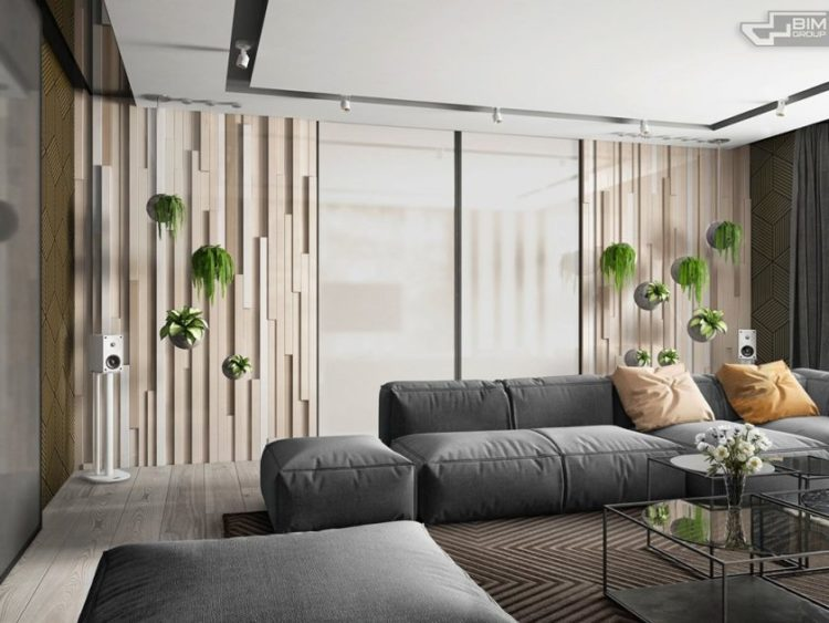 some-small-hanging-green-living-room-plant-with-grey-sofa-glass-table-in-excellent-living-room-and-lounge