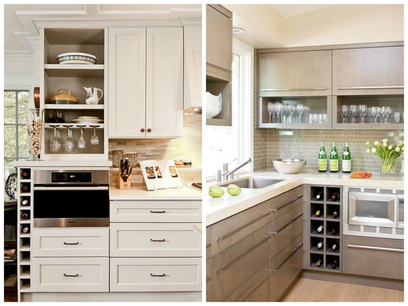 storage-of-wine-in-the-kitchen-at-home-photo-09