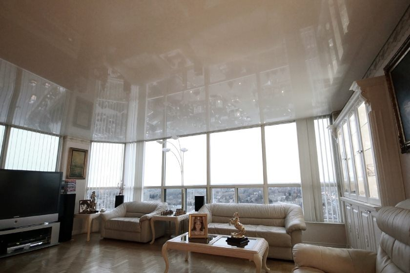 stretch-ceiling-high-gloss-white