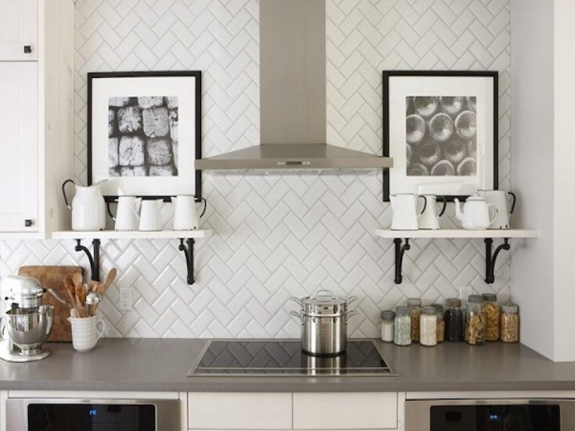 subway-tile-backsplash-kitchen