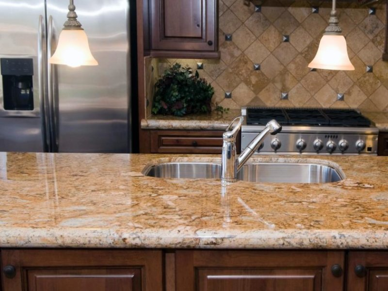 ts-146790584_granite-kitchen-countertop_4x3-jpg-rend-hgtvcom-1280-960