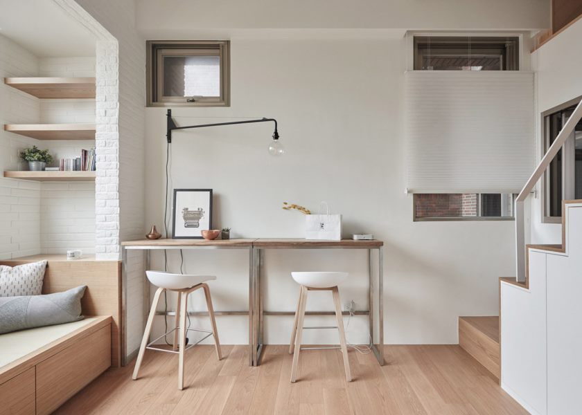 taipei-micro-apartment-by-a-little-design-7