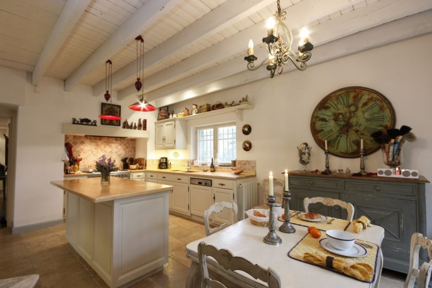 the-kitchen-in-the-style-of-provence-photo-10