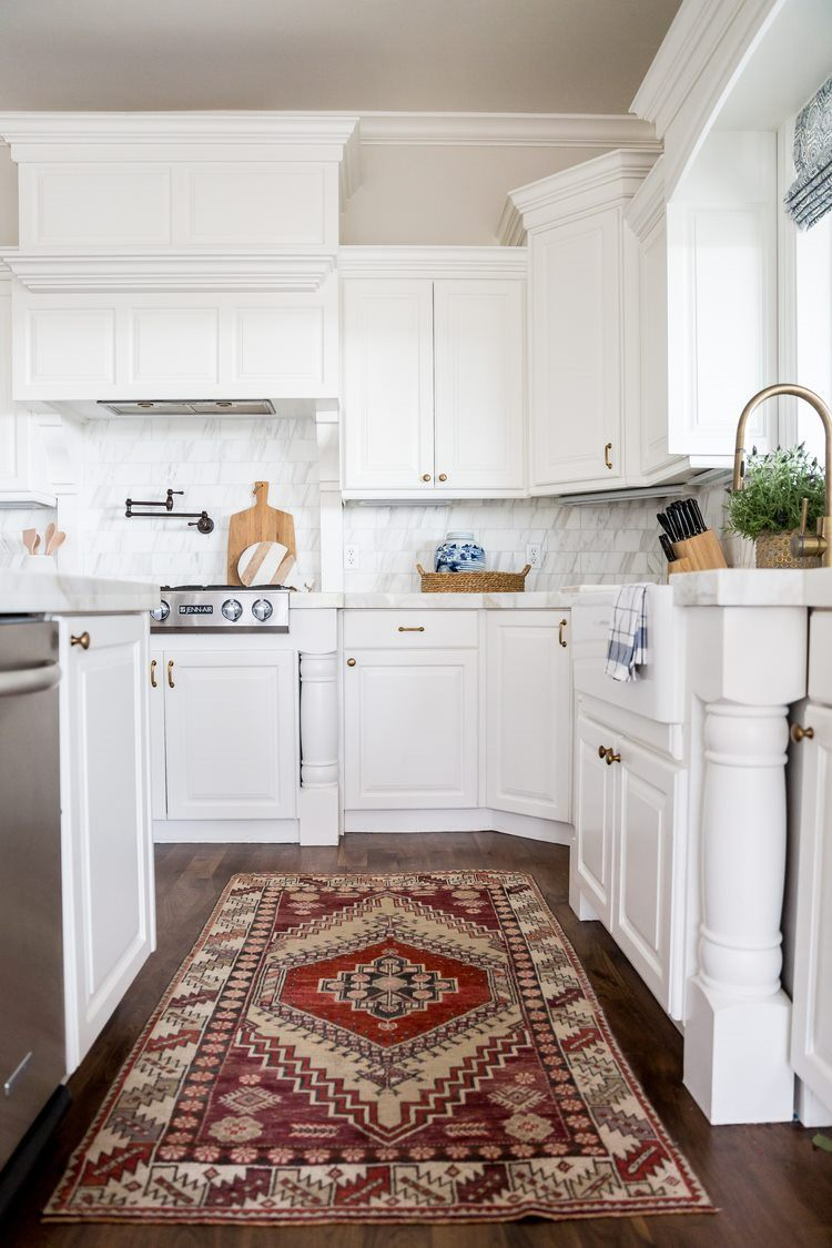 the-power-of-white-paint-in-a-kitchen-makeover-studio-mcgee