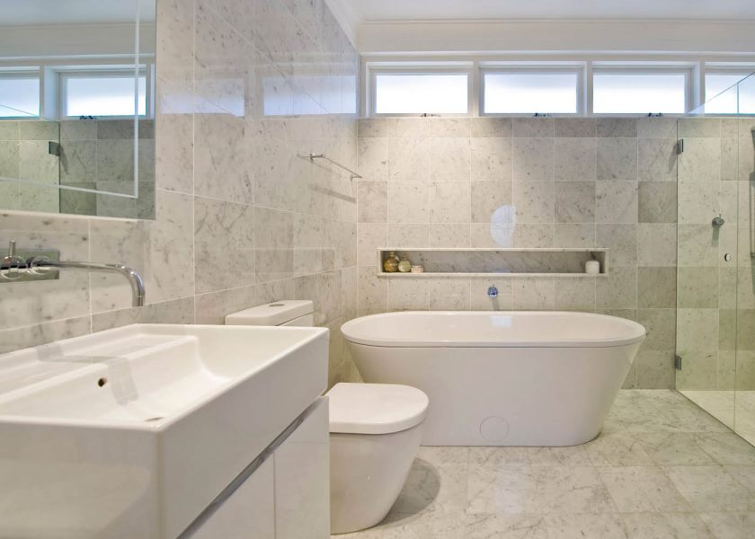 things-that-you-have-to-consider-during-bathroom-renovations-homesthetics-decor-6