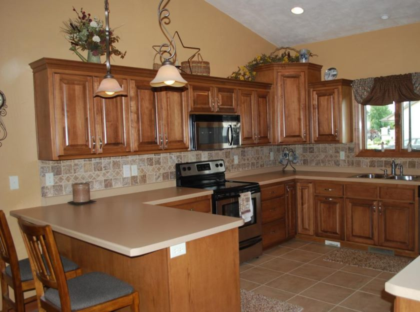 top-ceramic-tile-kitchen