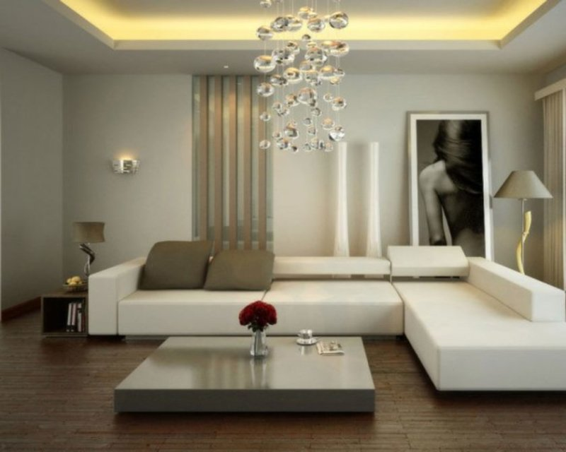 top-luxury-living-room-designs-on-interior-decor-home-with-luxury-living-room-designs