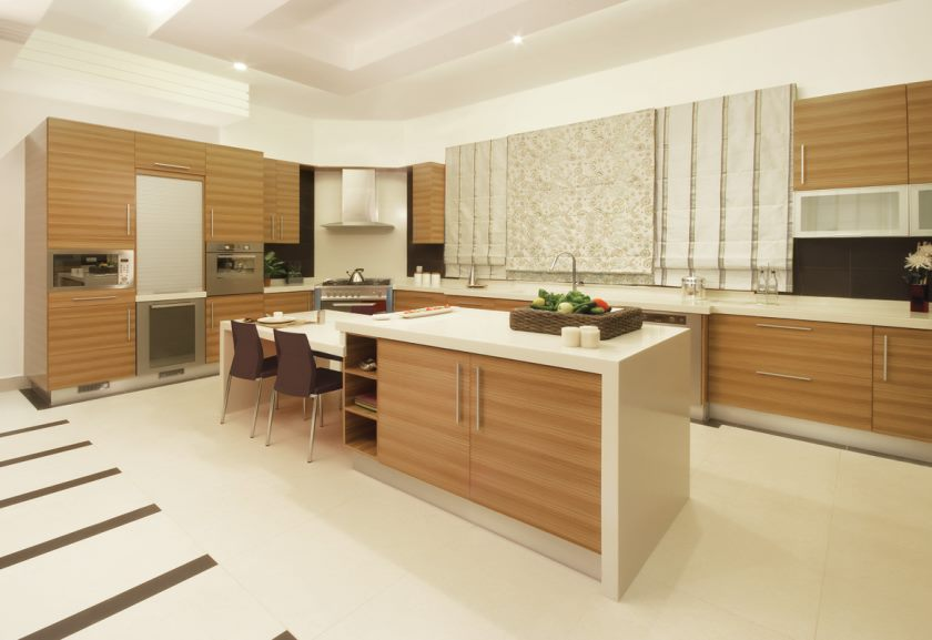 ultra-modern-kitchen-cabinets