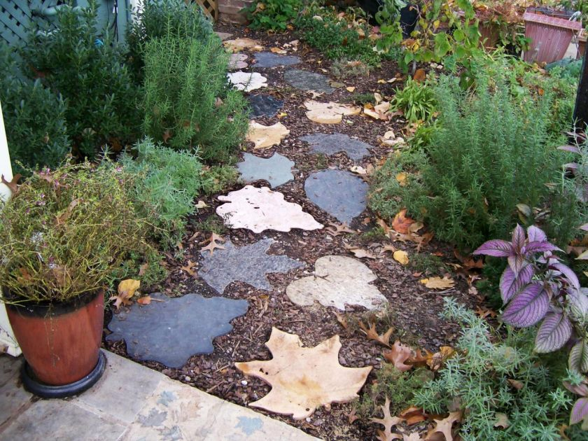 unique-garden-path-ideas