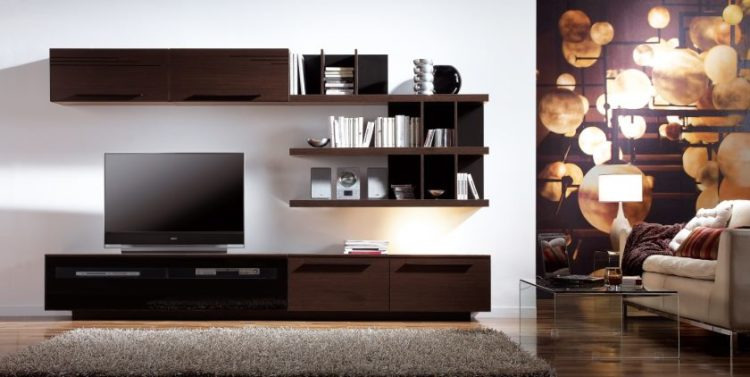 wall-units-for-small-living-room-with-impressive-living-room-design-tv-cabinet-1500-x-754-368-kb-jpeg