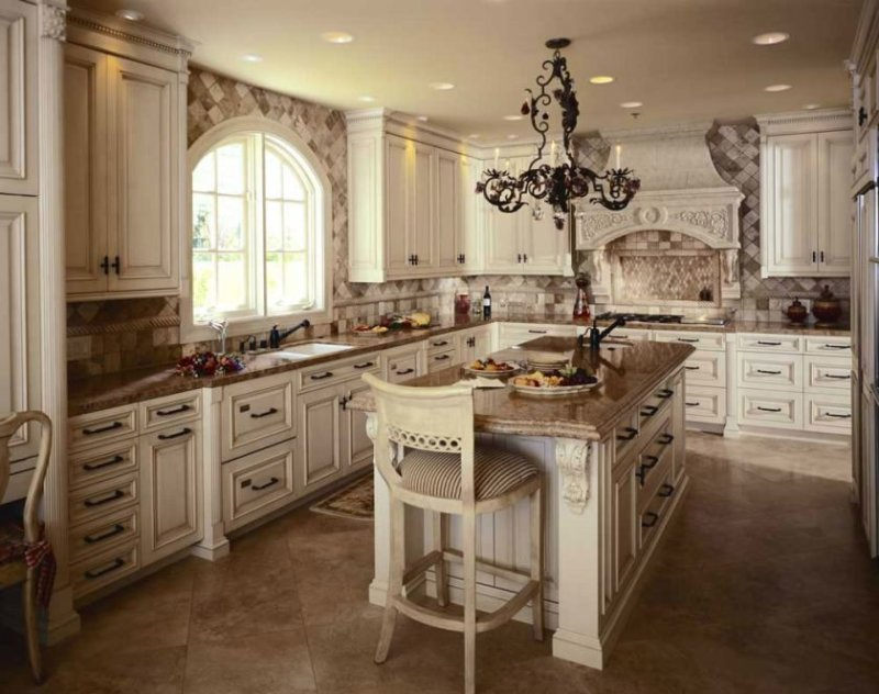 white-kitchen-design-ideas-to-inspire-you-2
