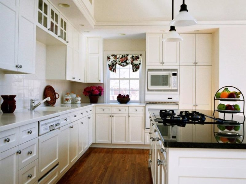 white-kitchen-designs-photo-gallery