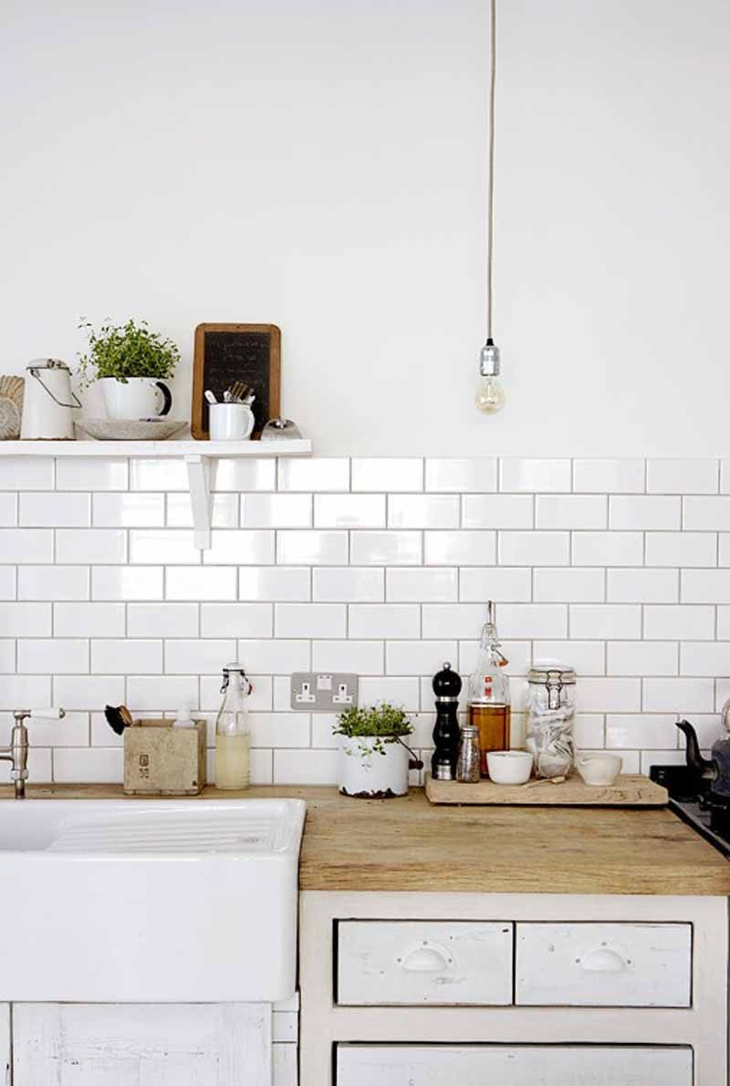 white-kitchen-interior-1