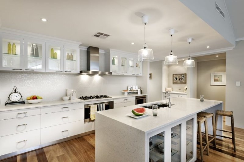 white-kitchen-wood-floor-charming-with-additional-interior-home-design-style-with-white-kitchen-wood-floor-furniture