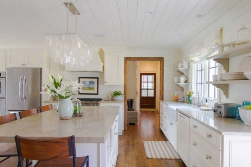 white_kitchen_14