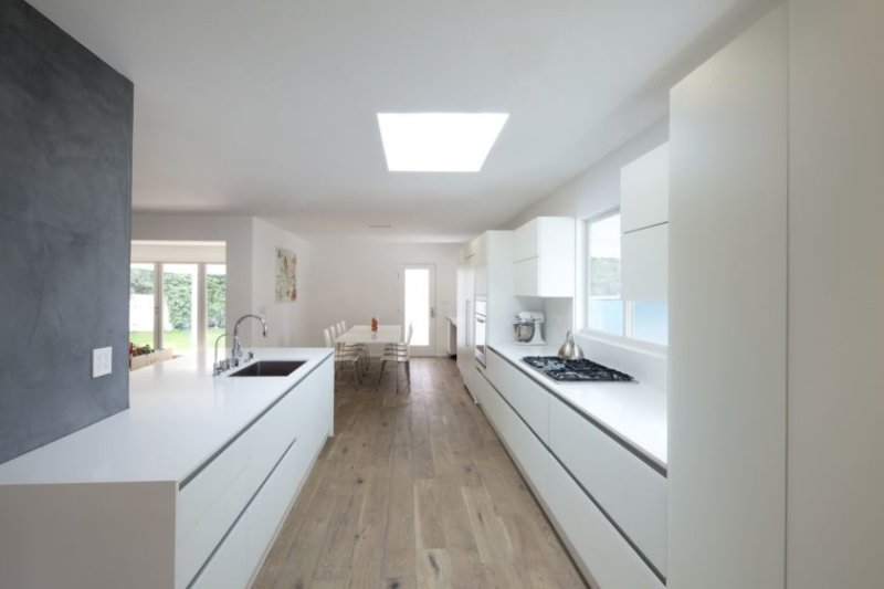 white_kitchen_15