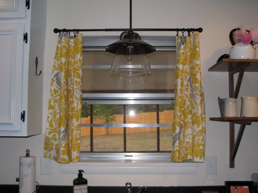 yellow-and-grey-kitchen-curtains-picture